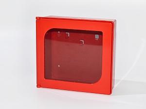 Пенал для ключей Kibox 82301