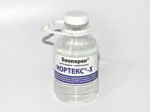 Биопирен Нортекс-Х (21 кг)