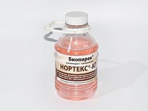 Биопирен Нортекс-КП (21 кг)