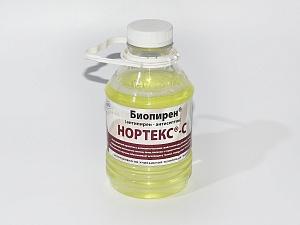 Биопирен Нортекс-С (21 кг)
