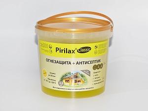 Биопирен Pirilax (г.Ижевск)