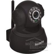 Поворотная беcпроводная IP-видеокамера Falcon Eye FE-MTR300Bl-HD (1Мп)