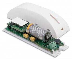 Магнитоконтактный датчик Полюс-GSM