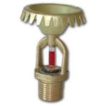 Спринклер пенный СПУ-8 универсальный