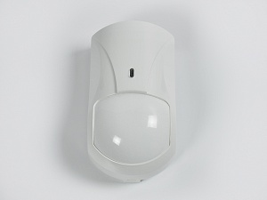Охранный извещатель объемный оптико-электронный ИО 309-9 Фотон-10Б