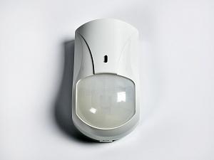 Охранный извещатель объемный оптико-электронный ИО 209-20 Фотон-10А
