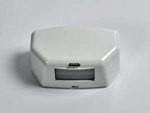 Охранный извещатель объемный оптико-электронный ИО 309-7 Фотон-Ш