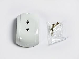 Охранный извещатель акустический ИО 329-5 (Астра-С)