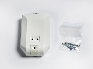 Охранный извещатель объемный оптико-электронный ИО 329-3 Арфа