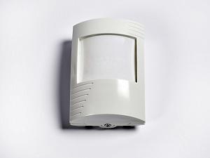 Охранный извещатель объемный оптико-электронный REFLEX