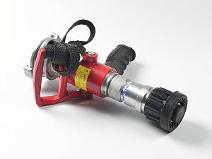 Ствол пожарный ручной СРП-50Е (распылительный)