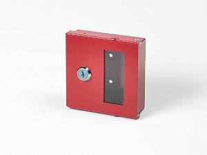 Ключница на 1 ключ К-01