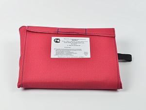 Противопожарное полотно ПП-1200 (1,5х2 м)