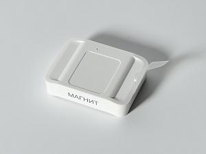 Датчик универсальный для электронной системы оповещения Охранятор