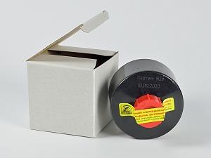 Фильтр противогазовый Бриз-2001 А2В2Е2К2