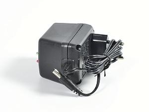Зарядное устройство для фонарей ФПС 4/6, ФОС (процессорный)