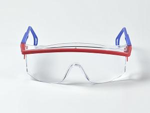 Очки защитные открытые О37Т (Универсал Титан)