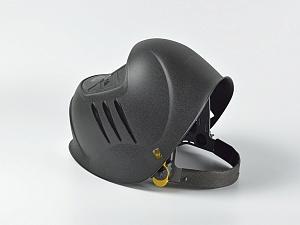 Щиток электросварщика НН-10-С-5 (Premier Favorit)
