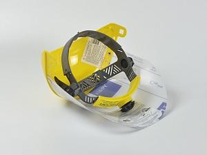 Щиток защитный лицевой НБТ-1 (Визион)