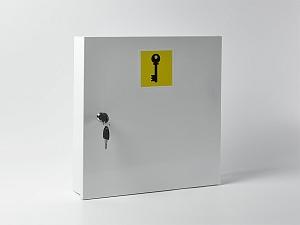 Ключница на 50 ключей К-50