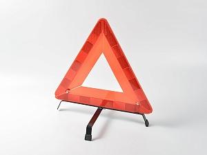 Знак аварийной остановки ПТ-02