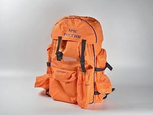 Рюкзак-укладка (без инструмента)