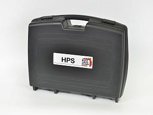 Прибор проверки пожарных кранов HPS (Германия)