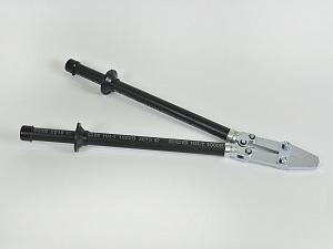 Ножницы диэлектрические НД-1 для резки электропроводов