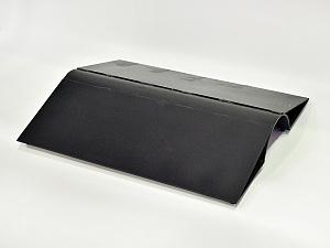 Мостик рукавный МПР-80 (комплект из 2-х шт.)