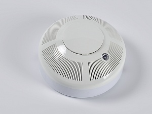 Пожарный извещатель дымовой автономный ИП 212-69/3М