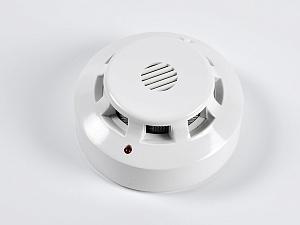 Пожарный извещатель дымовой автономный ИП 212-43М (ДИП-43М)