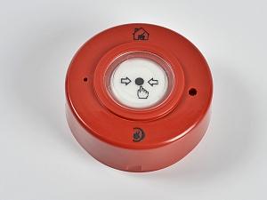 Пожарный извещатель устройство обрыва сигнала ИП УОС-МК
