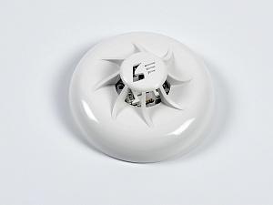 Пожарный извещатель тепловой ИП 103-5/4С-А3