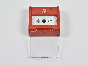 Пожарный извещатель пожарный ручной ИПР-513-3