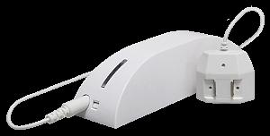 Беспроводной датчик затопления Полюс-GSM Аква