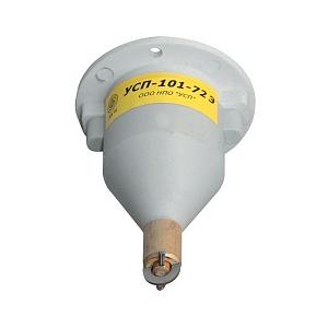 Устройство сигнально-пусковое УСП-101-72-Э (72 С)