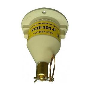 Устройство сигнально-пусковое УСП-101-Р-Э (ручной пуск)