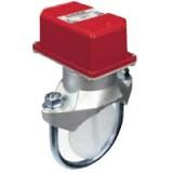 Сигнализатор потока жидкости TYCO VSG
