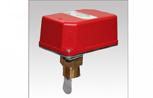 Сигнализатор потока жидкости TYCO VSR-SF