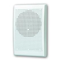 Соната-Т-Л 100-5/3 Вт. ( 100В., 5Вт./3 Вт.) громкоговоритель настенный функции контроля линии